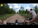 Кирсино Шапки Релакс-Видео.