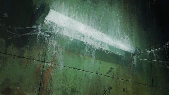 Последний Серафим 3 серия в озвучке от NV Studio NikitaVikcell
