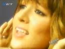 Kalomira - Secret Combination (Eurovision 2008 Greece)