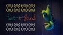 Lost Found (2018) - Oscar Shortlisted Stop-Motion Animation
