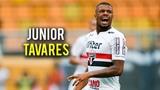 Junior Tavares - Skills e Assists 2018 HD