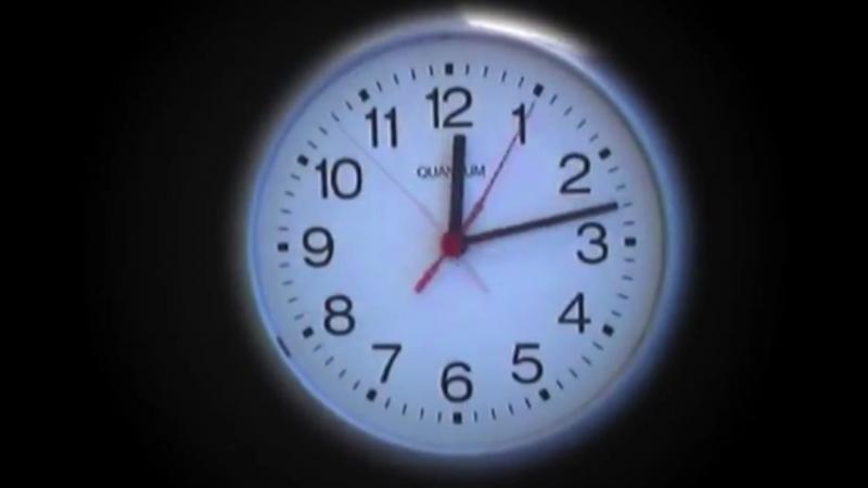 день тикающих часов.mp4