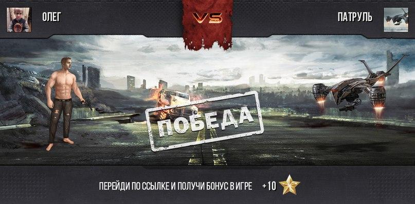 Олег Пенской | Сергиев Посад