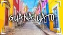 GUANAJUATO ► QUE HACER Y QUE VER en 2 - 3 días 🔴MOMIAS, CASTILLOS Y BILLETES DE 1000 PESOS