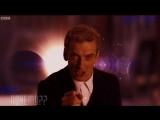 Смерть Далекам! - Внутрь Далека - Доктор Кто - BBC - Vinneygreat