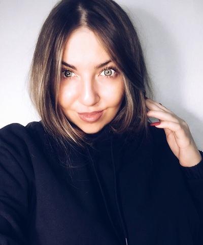 Анна Забельская