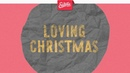 Loving Caliber feat Emmi Kissing Under The Mistletoe