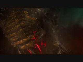 "Dragon Age Official Teaser Trailer - 2018 Game Awards""},""sts"" 17871,""url"" """