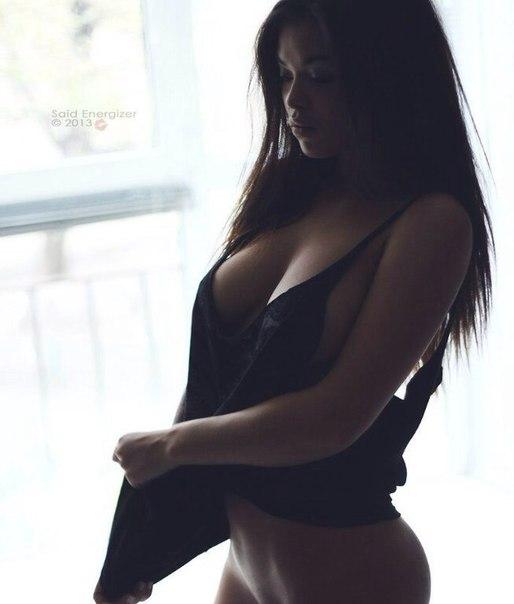 Miss delaney porn actress