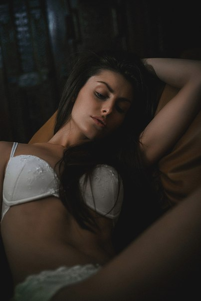 Premarin cream sex
