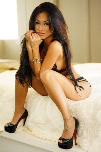 Blackhair sexy web cams xvideos pussy