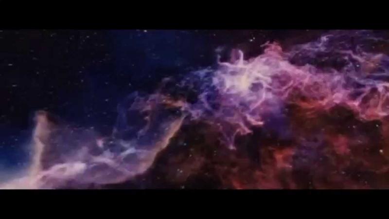 Сильмариллион трейлер к фильму (сделан фанами)