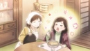 3 Gatsu no Lion is About Food The Kawamotos and Poverty