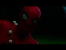 Spider-Man: Homecoming jlwine re-montage