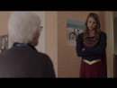 Exclusive_ Supergirl - Shelter From The Storm _ SYFY WIRE
