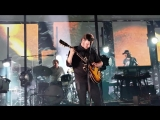 Ben Howard Nica Libres At Dusk (Live @ Noonday Dream Tour Hammersmith Apollo)