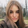 Katerina Frolova