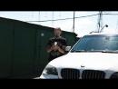 Чистка кондиционера BMW X5, Нищеброд на BMW X5 владение без денег N30
