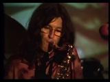 Van der Graaf Generator - What Ever Would Robert Have Said - Live 1970 (Remastered)