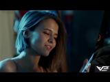 Мажор 2 - Дышу тобой ( Игорь и Катя )- муз . Андрей Леницкий
