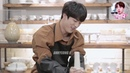 2 MINUTES OF BTS SLAPPING, BEATING, MOLDING CLAY || EP.46