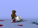 A Bears tail (VHS Video)