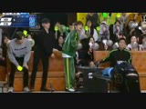 так #nct #jaehyun #taeyong #jaeyong #johnny