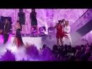 Selena Gomez - Love You Like A Love Song (Live Choice Awards 2011)