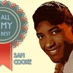 Sam Cooke альбом All My Best