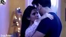 Naamkaran Serial Neil avni romance Naamkaran Serial Song