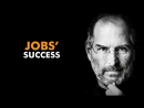 ALWAYS Ask WHY You Do Things! - Steve Jobs Top 10 Rules Мотивация Стив Джобс