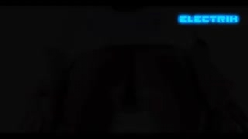 Sexy Electric базука bazuka танец красивая девушка попка Эротика эротические сцены стриптиз легкая эротика эротические кл mp4 смотреть онлайн без регистрации