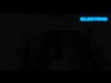 Sexy Electric базука bazuka танец красивая девушка попка Эротика эротические сцены стриптиз легкая эротика эротические кл.mp4
