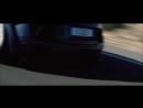 Prior Design Audi R8 _ e-Level Equipped.mp4