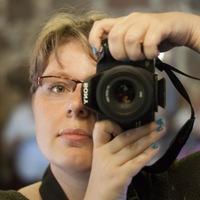 Аватар Анны Овчинниковой