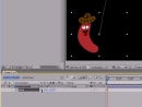 After Effects Tutorial - 7 - Animating Scale