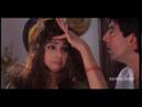 Hindi Movies Comedy Scene By Akshay Kumar And Sridevi Comedy Scene
