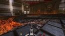 Doom Slayer Chronicles | Level 7: Hangar [Brutal Doom v21 RC1]