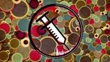 ElectroSwing Wolfgang Lohr &amp Balduin - Imperfection (Radio Edit)