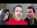 Трейлер Битва за пенёк 8- последняя глава. Часть 2