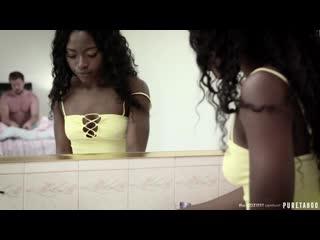 Noemie bilas - good girls dont do anal [all sex, hardcore, blowjob, artporn]