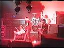 NIRVANA - Sappy (Palatrussardi, Milan, Italy, 25.02.1994 (AMT4))