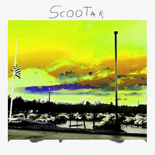 Scooter альбом Over Heals Me