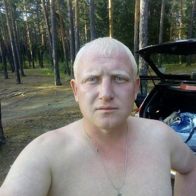 Нумизмат-Клуб Рублев