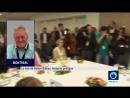 Robert Bibeau Qui souhaite un OTAN arabe et dans quel but