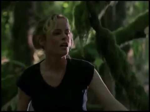 У края воды 2002 DVDRip