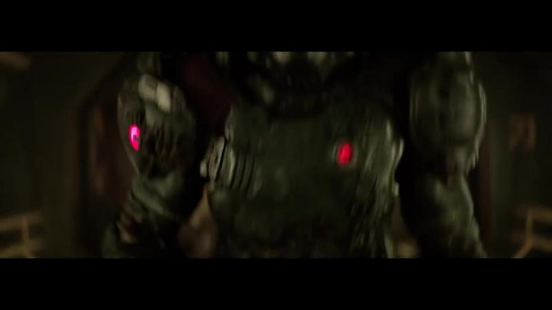 Doom prolog