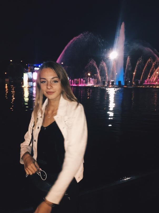Александра Корниенко | Севастополь