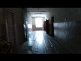 Вот так выглядит общежитие МО РФ расположенное около музея Россия моя История.