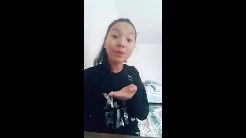 Video_2018_09_09_16_59_43.mp4